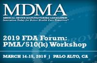 225600_MDMA_FDA-ForumBanner-200x130