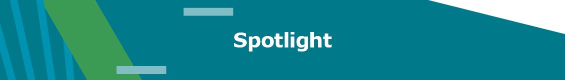 250837_CLS_21_Email-Banner-Spotlight-1