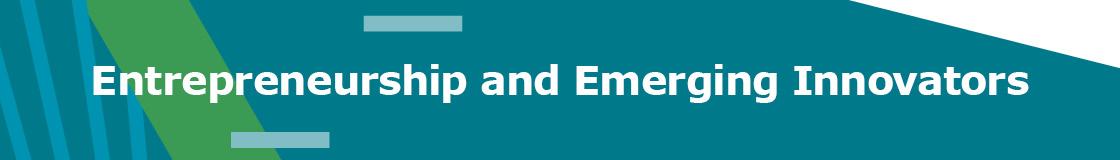 cls-entrepreneurship-header