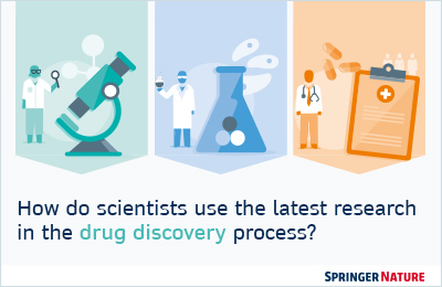 A90873_Drug_Discovery_CLSA_banners_400x260px_P1