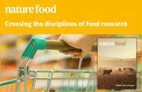 A93346_Nature_Food_CLSA