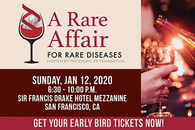 Ad-Rare-Affair