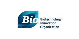 BIO_Logo_Horizontal_4C