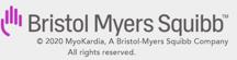 BMS_Myokardia