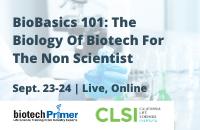 Bio 21st Century 070920 (2)