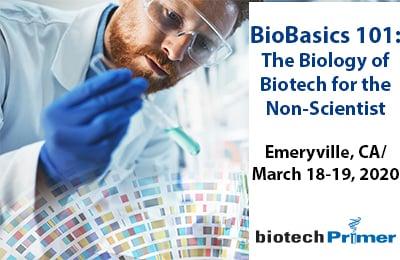 BioBasics March banner 200x130