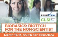 BioBasics200x130-1