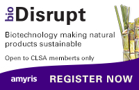 BioDisrupt-CLSA-Banner-3-V1
