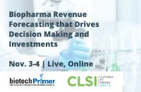 Biopharma Revenue Nov.304_Bulletin