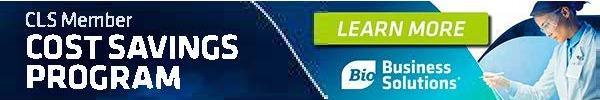 CLS BBS Banner_June - 600x100