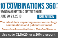 CLSA_IOCombinations