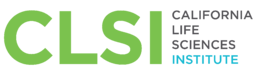 CLSI_New Logo.png