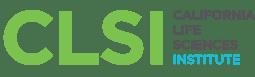 CLSI_New Logo.png