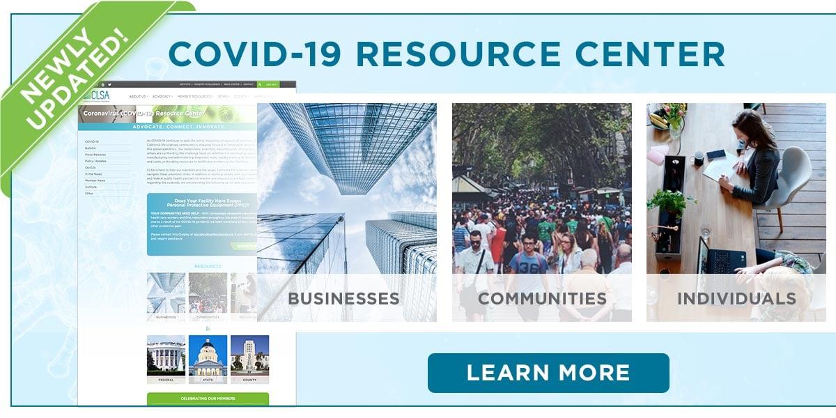 COVID-Resource-Center-new