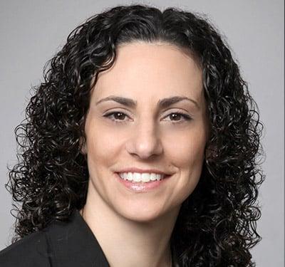 Jennifer Nieto Carey