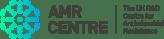 AMR Centre