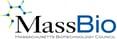 Mass Bio