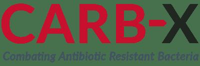 Carbx-rgb-large