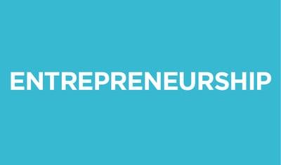 Entrepreneurship-01