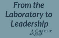From the Laboratory to Leadership (28)