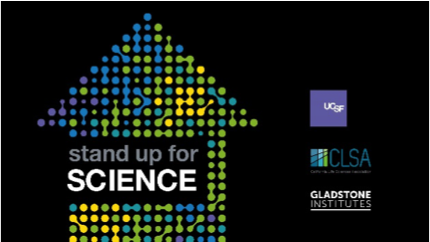stand-up-for-science