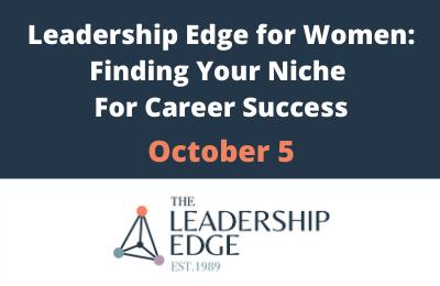 Leadership Edge for Women_Oct5-1