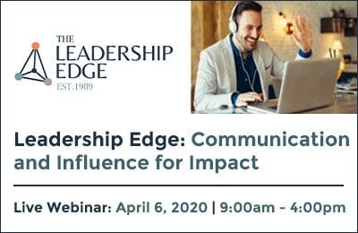 Leadership-Edge-4-6-webinar