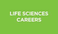 Life Sciences Careers-01
