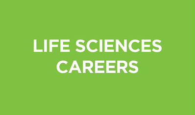 Life Sciences Careers-01