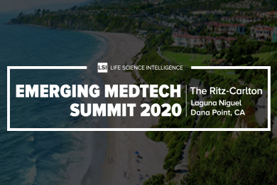 MEDTECH-SUMMIT-2020