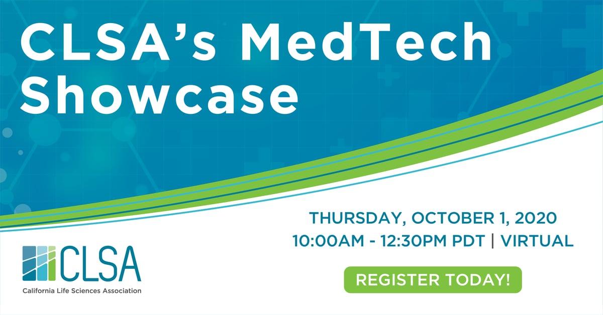Med-Tech Showcase-C2_LinkedIn