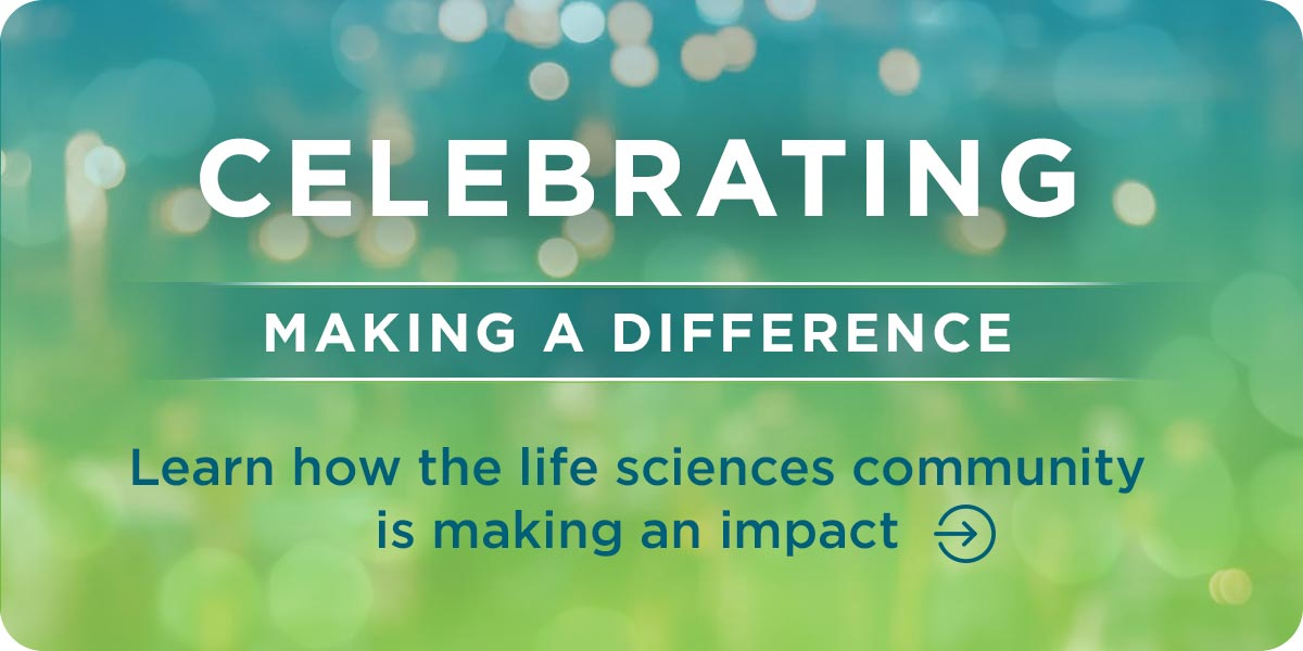 lifesciences-company-making-a-difference