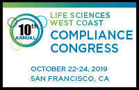 CBI-LS-WestCoast-Congress