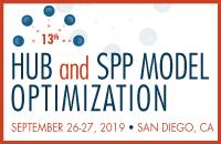 HUB and SPP Model Optimization