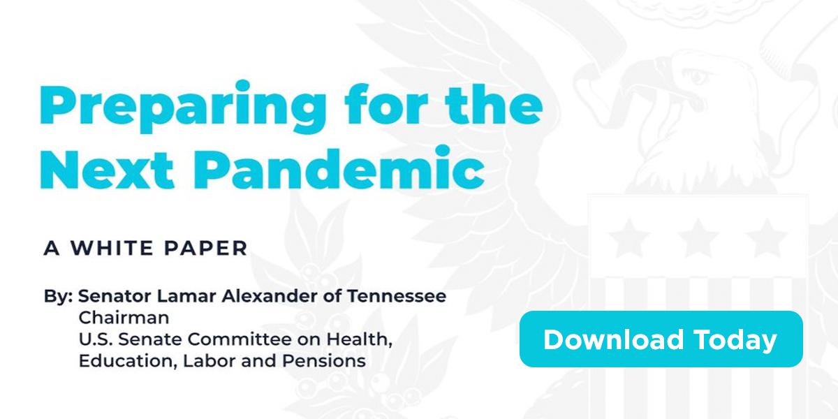 Preparing-Nxt-Pandemic-WhPaper
