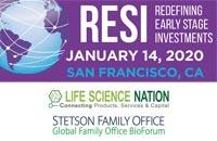 RESI-SF-2020-200X130