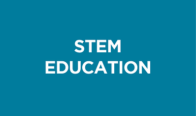 Stem Education-01