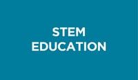 Stem Education-01