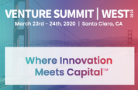 Venture Summit West_Bulletin