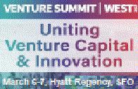 Venture Summit-1