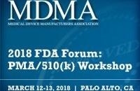 FDA Forum_200-314006-edited.jpg