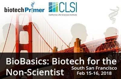 CLSI bulletin biobasics SSF 2-15-18.jpg