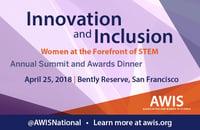 AWIS Summit