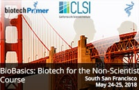 BioBasics May Bulletin Ad.jpg