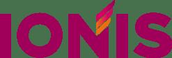 ionis-logo