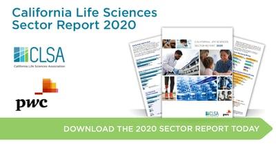 sector-report-2020-linkedin