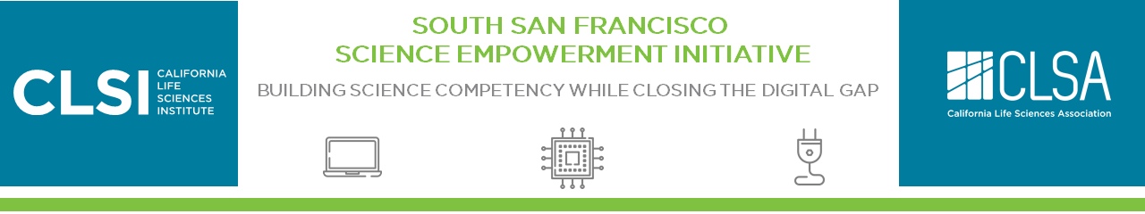 SF Empowerment Initiative Banner_07-08-20